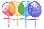 logo-web-tete