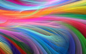 ABSTRACT-Art-images-5