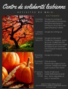 calendrier-activites-octobre-2016