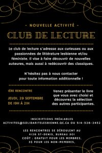 club-de-lecture